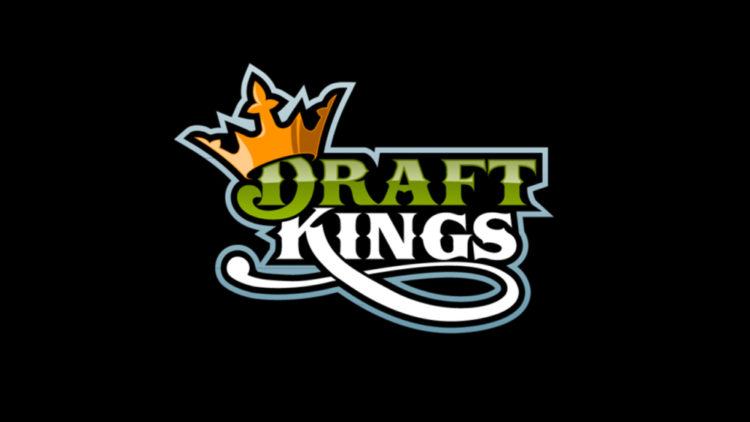 20 Things You Didn T Know About Draftkings