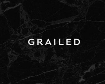 10 Reasons Why Grailed Should be a Go To Fashion Destination