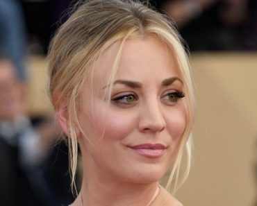 How Kaley Cuoco Achieved a Net Worth of $55 Million