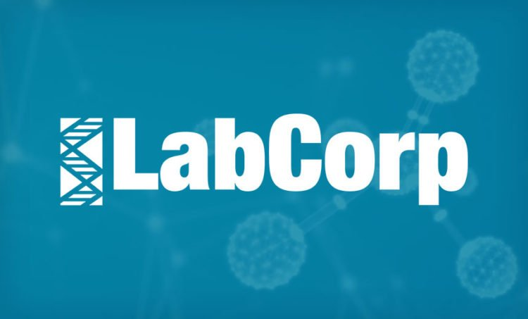 20 Things You Didn't Know About LabCorp