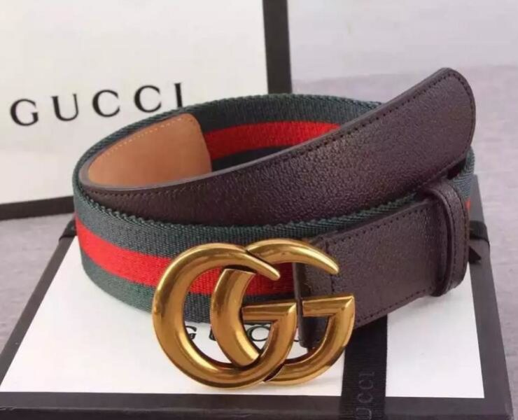 d71bd823bae As we count down the most expensive Gucci belts that money can buy