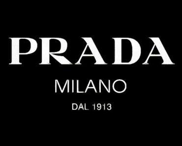 The History and Story Behind the Prada Logo