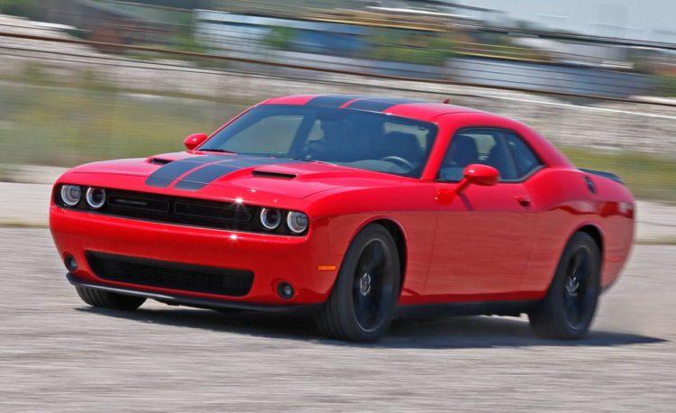7 Long-Lasting Used Car Models