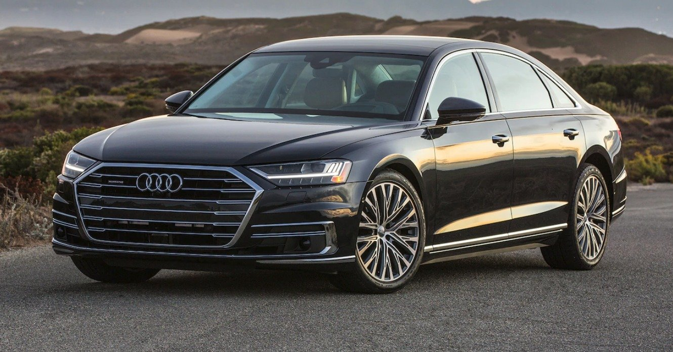 Image Result For Audi A Redesign