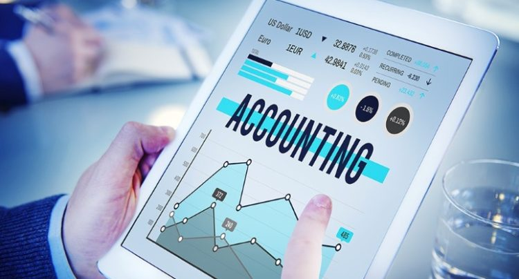 The Five Best Accounting Software Programs Out Today - photo#25