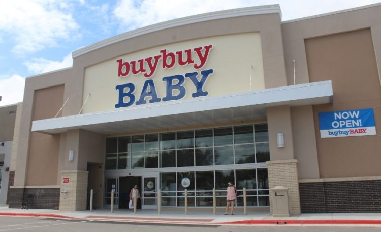 9d459101115 20 Things You Didn t Know About Buy Buy Baby