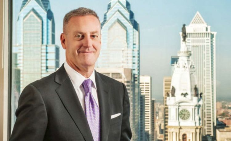 10 Things You Didn't Know about Aramark CEO Eric Foss