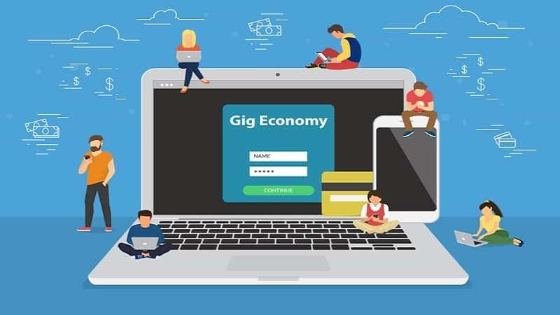 Gig Online