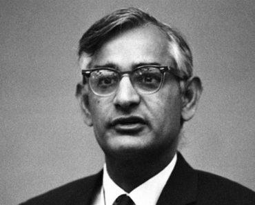 How Har Gobind Khorana Changed Biochemistry Forever