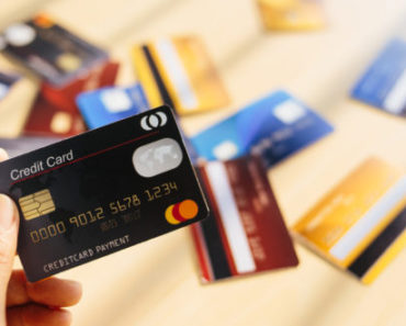 10 Credit Cards That Offer Solid Transfer Bonuses