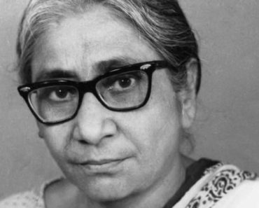 How Asima Chatterjee Changed Chemistry Forever