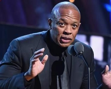 How Dr. Dre Accumulated A Net Worth Of $850 Million