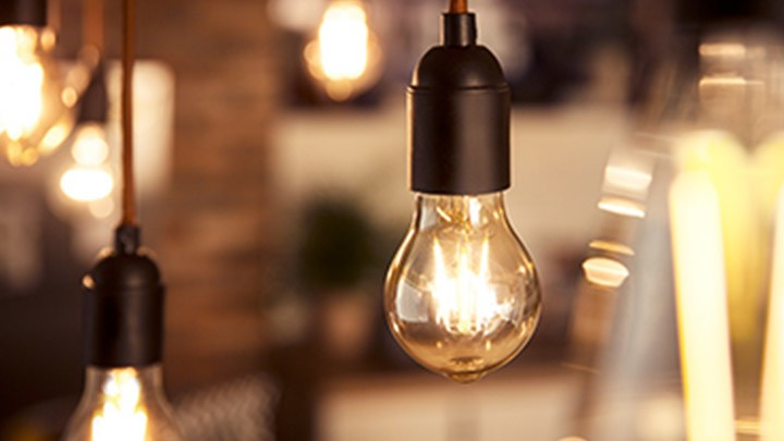The Five Most Expensive Types Of Light Bulbs In World