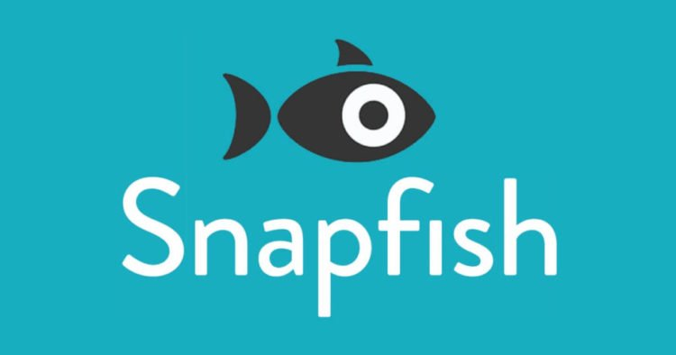 Image result for snapfish