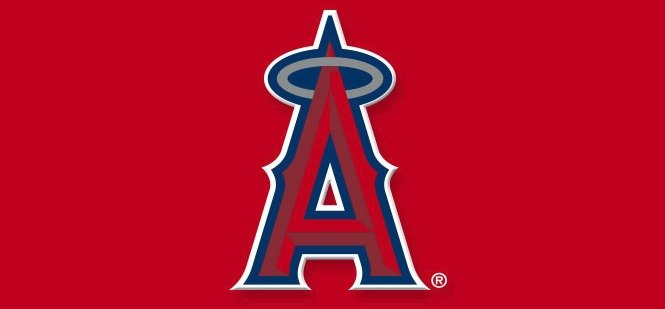 The History of and Story Behind the Los Angeles Angels Logo