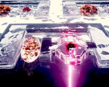 These New Gummy-Like Robots Can Keep Us Healthy