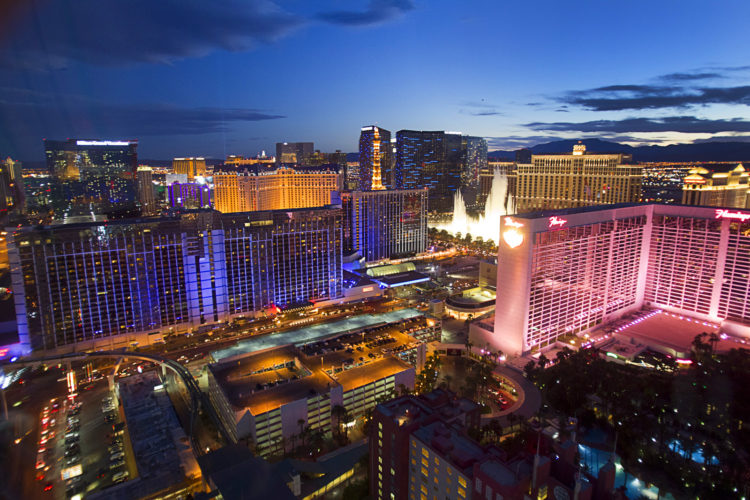 Ultimate travel vegas insiders betting 100 sport betting tips