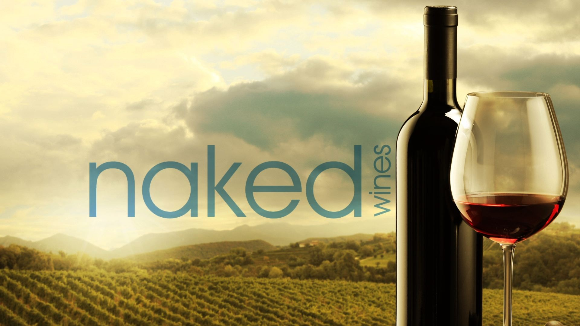 20 Things You Didn't Know About Naked Wines