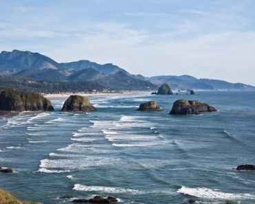 Five Money Scams to Watch Out for on Craigslist Oregon Coast