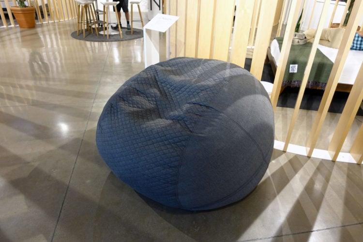 Pleasing The Five Best Bean Bag Chairs On The Market Today Inzonedesignstudio Interior Chair Design Inzonedesignstudiocom