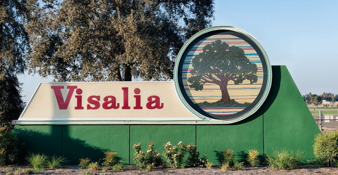 Five Money Scams to Watch Out for on Craigslist Visalia