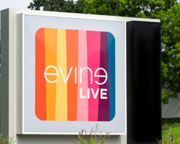 20 Things You Didn't Know about Evine