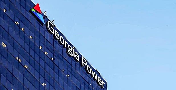 georgia power office near me