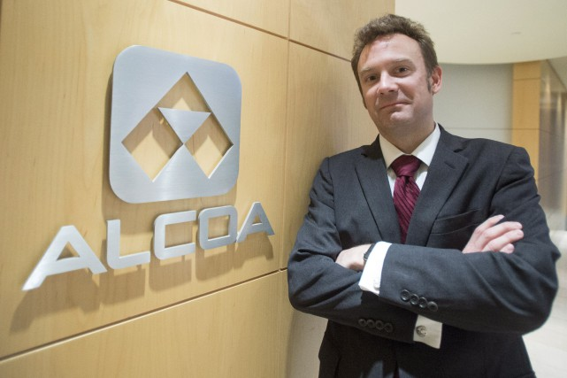 10 Things You Didn't Know about Alcoa CEO Roy Harvey