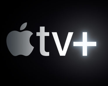 Apple's TV Streaming Service Could Top $10 Billion