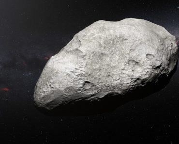 It Might Not Be Easy to Destroy Incoming Asteroids