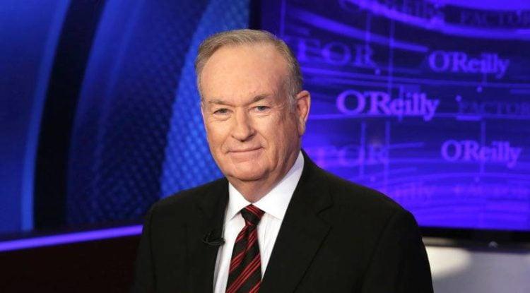 Bill-OReilly