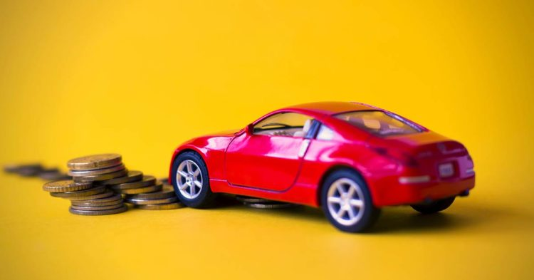 Are Free Car Insurance Quotes Really Free