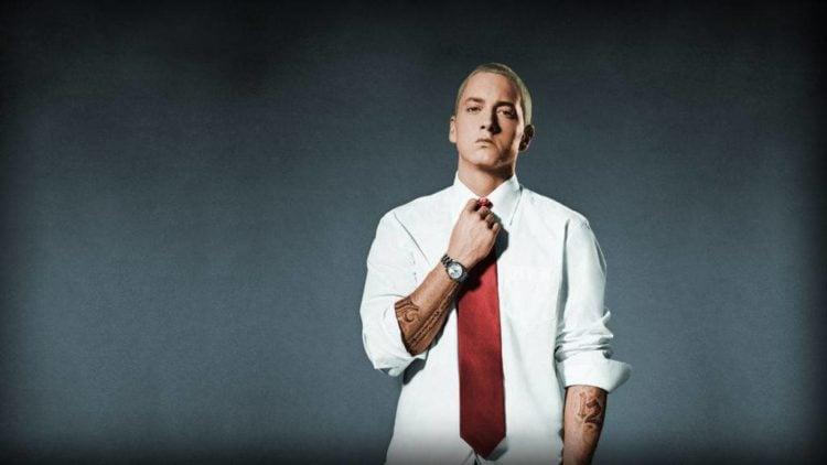 Eminem-1024x576