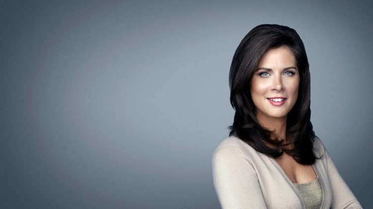 The 20 Richest News Anchors & Their Net Worth | News Anchor