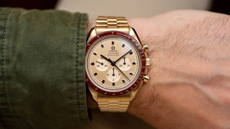 ecedb451005 There are many horologists who belong to companies with long and storied  traditions, but there is only one watch that was the first ...