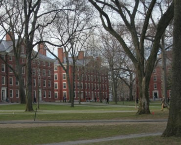 The 20 Most Beautiful College Campuses in the U.S.
