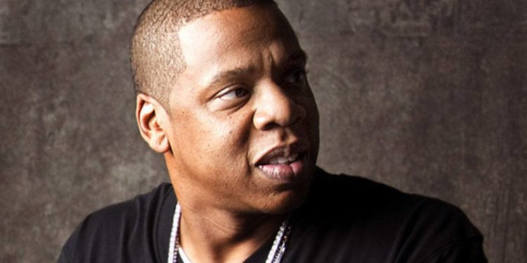 Jay-Z-1-1024x512