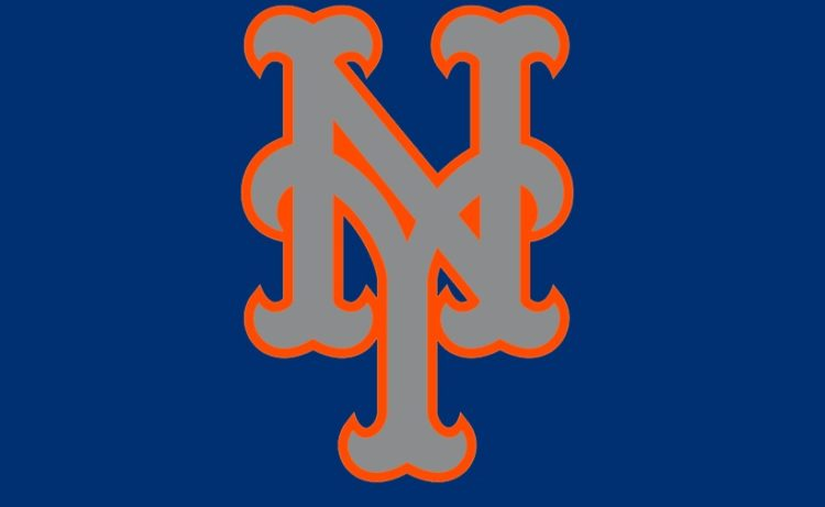 The History And Evolution Of The New York Mets Logo