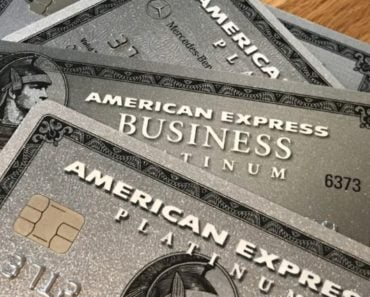 What You Didn't Know about Amex's 'Please Pay By' Date