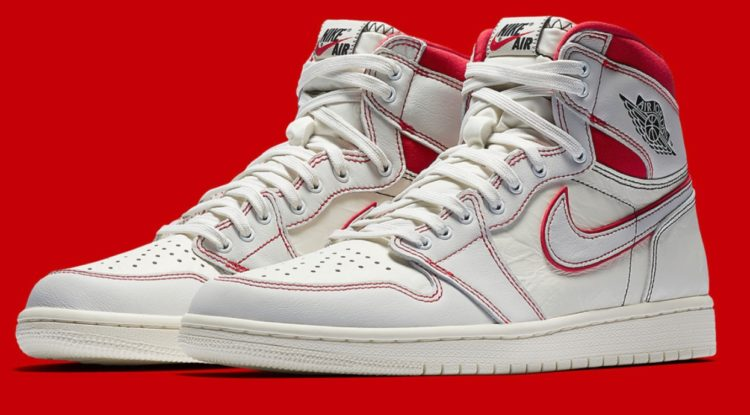 dfffe4fbd6da9 Those who have been eagerly awaiting the release of the new Air Jordan 1  Retro high OG Phantom do not have much longer to wait.