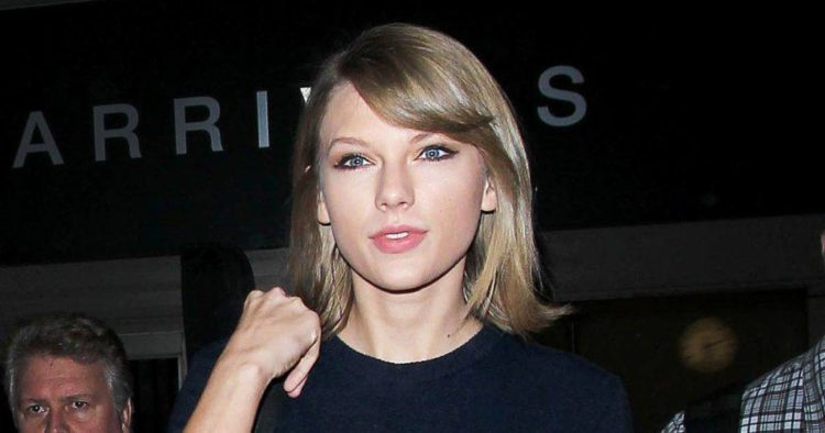 Taylor-Swift.png-1024x538
