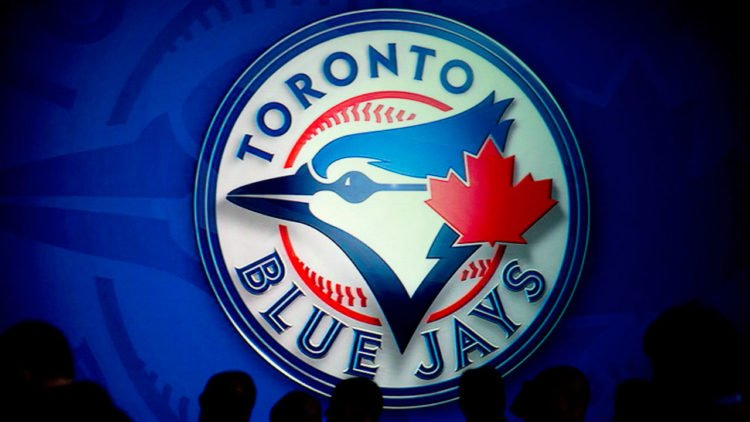 063c4cadf The History and Evolution of the Toronto Blue Jays Logo