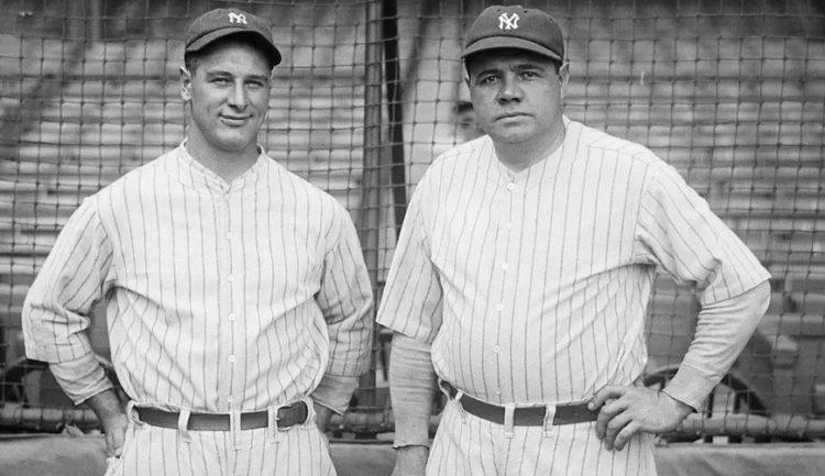 bd5226aa986 The Top 20 New York Yankees Nicknames in History
