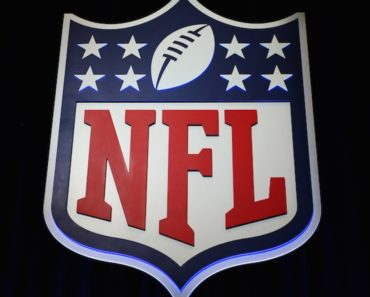 The Ten Biggest Scandals in NFL History