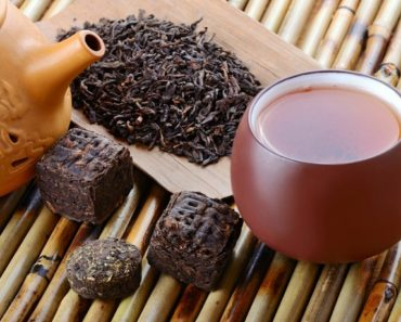 The 10 Most Expensive Types of Tea in the World