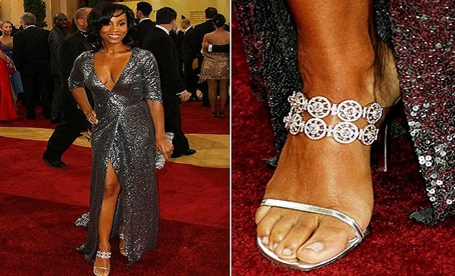diamond dream stilettos