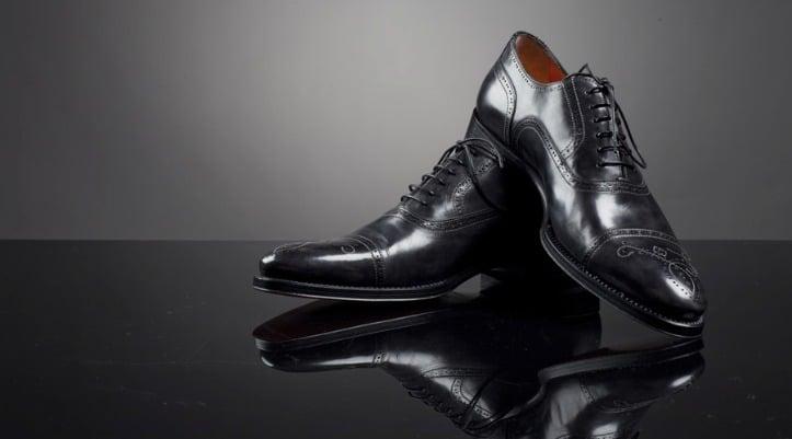 Testoni .Los 20 zapatos más caros del mundo 2021