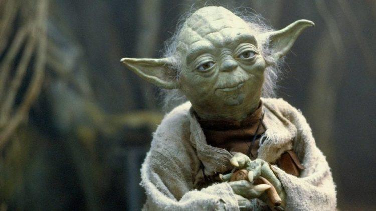 Yoda-Retina_2a7ecc26-750x422.jpeg