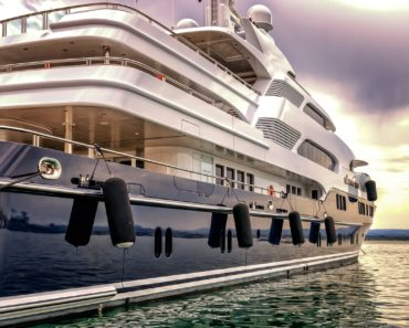 Is POP Yachts a Scam? Why Many Believe it Is