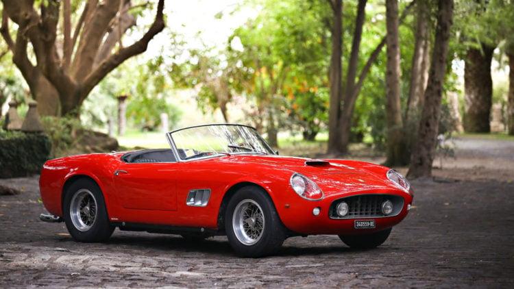 1961-ferrari-250-gt-swb-cal-spider-007-mh-1